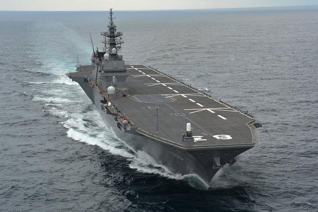 いずも型護衛艦_1