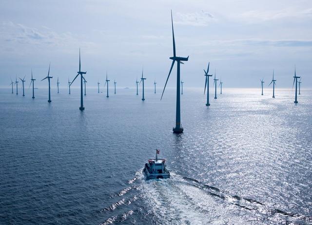 洋上風力発電_1