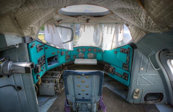 Mi-12_4