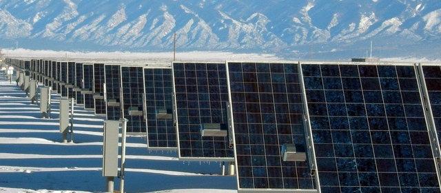 太陽光発電_1