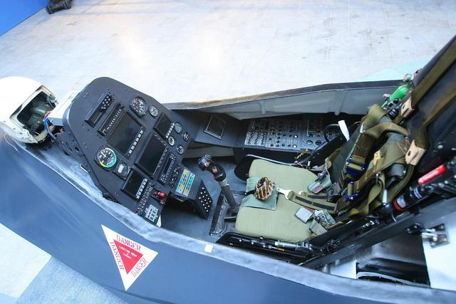 Qaher-313(F-313)_4