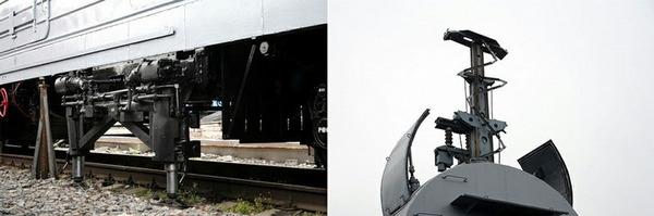 鉄道移動型RT-23発射車両_12