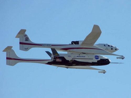 X-37A