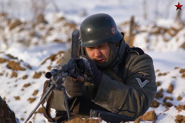 モスクワの戦い_5