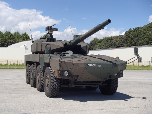 機動戦闘車_8