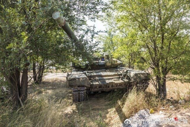 T-90A_3