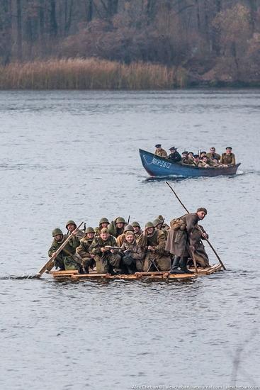 ドニエプル川の戦い_3