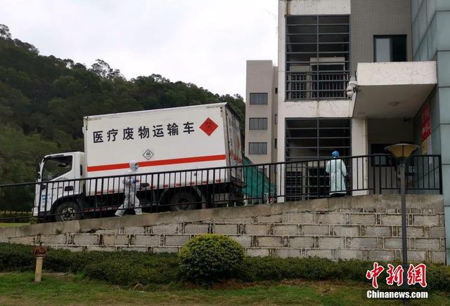 中国医療廃棄物_1
