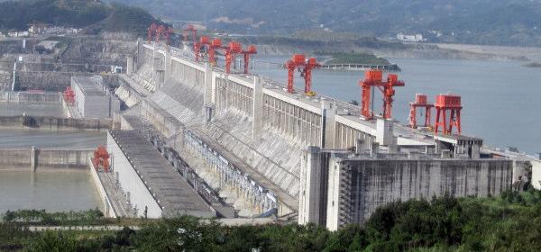 三峡ダム_1