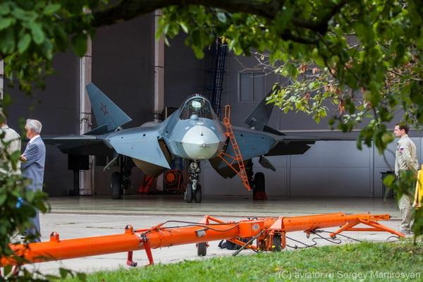 T-50_LEVCON _1
