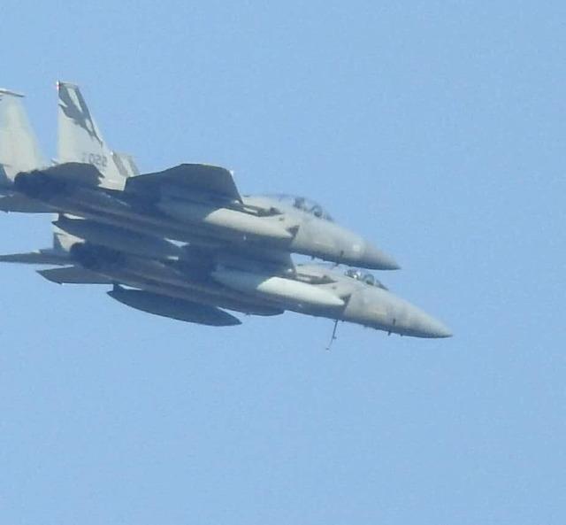 F-15 梯子_1