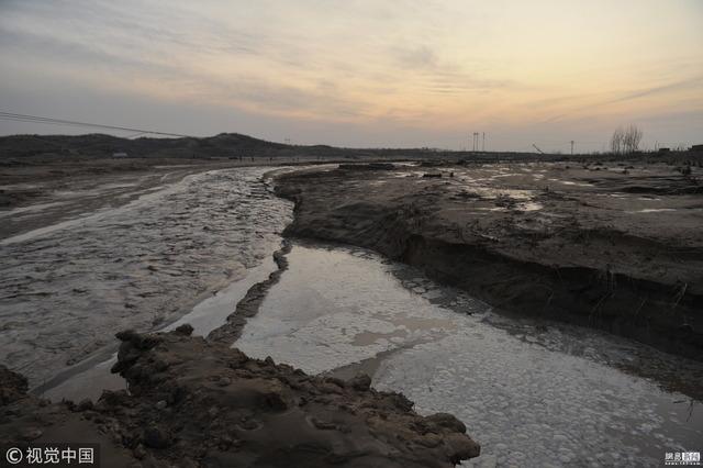 中国貯水池決壊_4