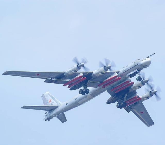 Tu-95 Kh-101_4