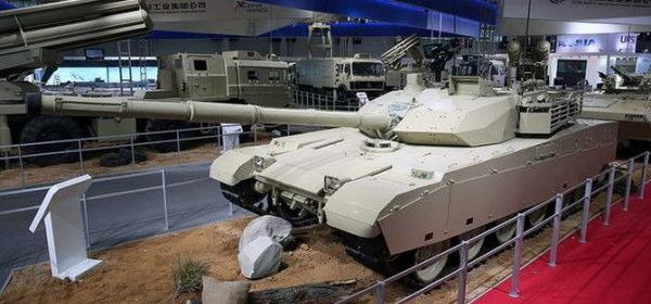VT4 中国