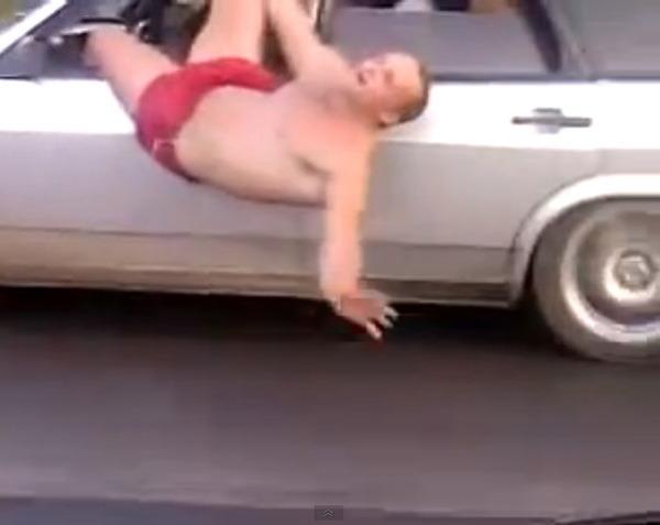 ロシアのドライバー_5