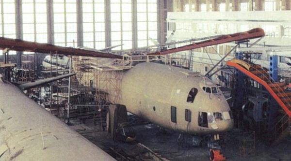 Mi-12_8