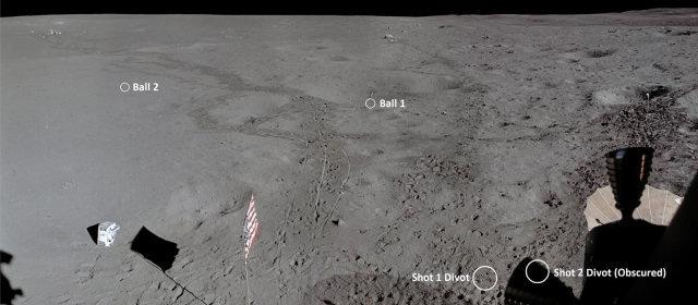 Apollo14-GOLF_6