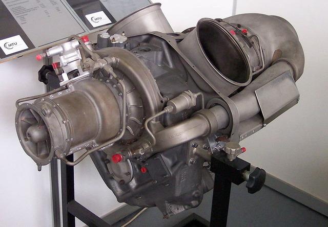 アリソン モデル 250