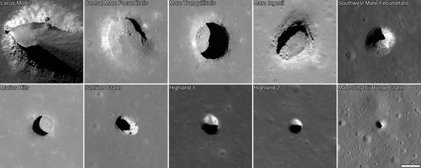 月の垂直洞窟_2