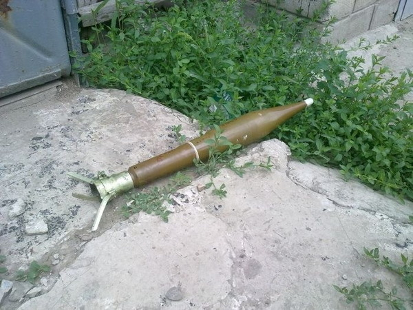 ウクライナの不発弾_16
