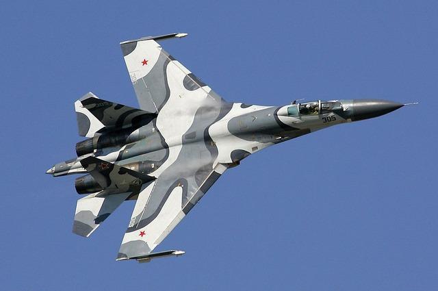 1024px-Sukhoi_Su-27SKM_at_MAKS-2005_airshow