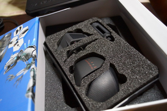 7 Gaming Mouse_3