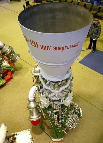 ロシアのロケットエンジン_10