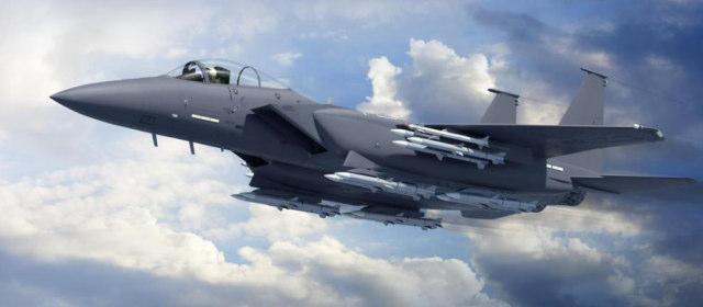 改修型F-15E_1