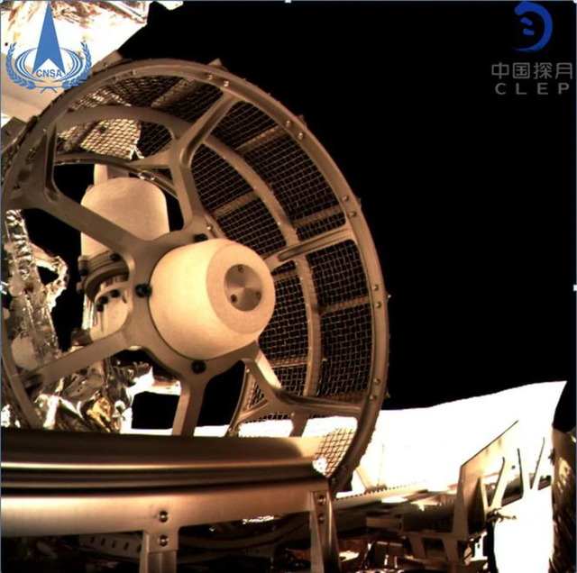 嫦娥4号_4