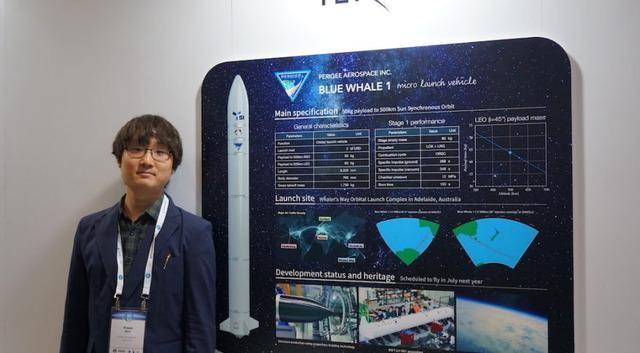 Blue Whale-2