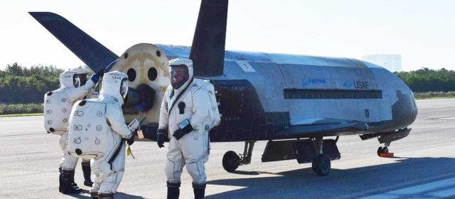 X-37B_1