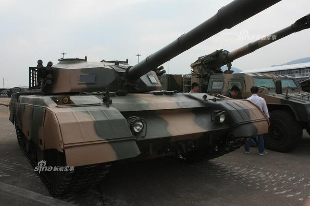 59式戦車_7