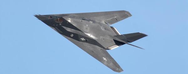F-117_1