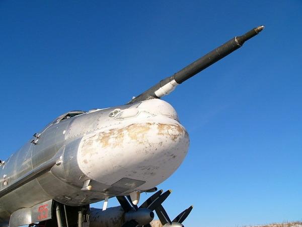 Tu-95_11