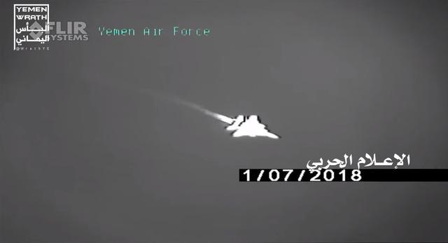 F-15_1