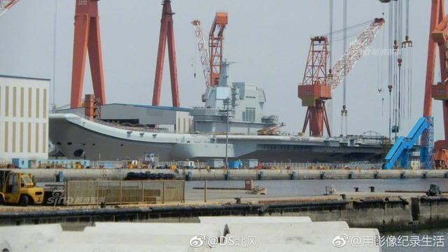 Type 001A_2