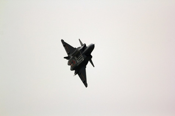 J-20_3