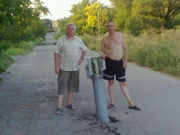ウクライナの不発弾_11