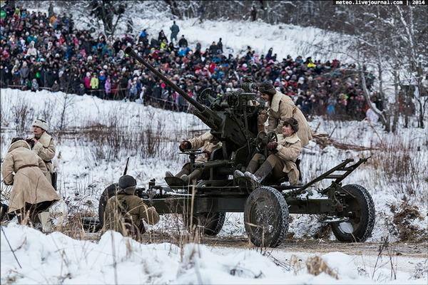 レニングラード包囲戦_11
