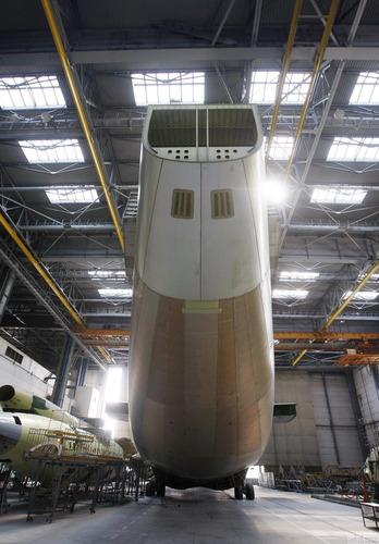 An-225 2号機_6