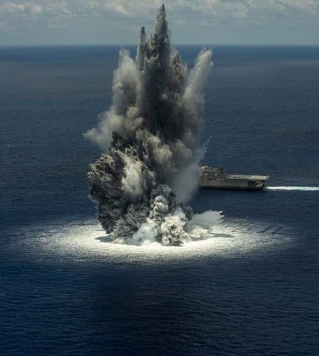 インディペンデンス級沿海域戦闘艦の画像 p1_11