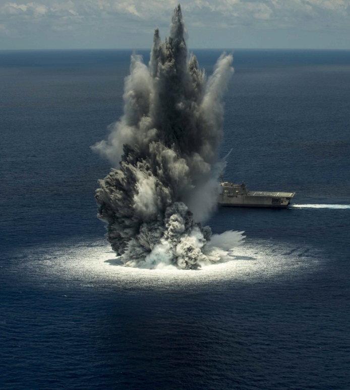 インディペンデンス級沿海域戦闘艦の画像 p1_20