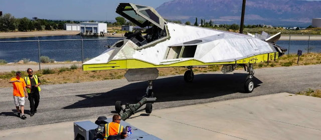F-117_7