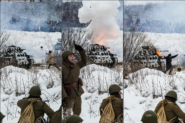 レニングラード包囲戦_15