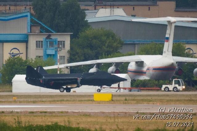 ロシアの単発戦闘機_2