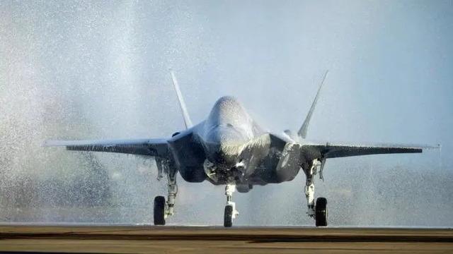 F-35A_消化泡_3
