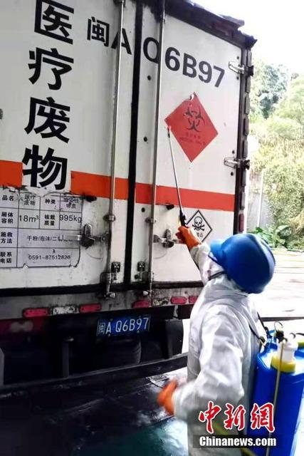 中国医療廃棄物_2