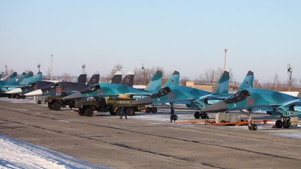 Su-34-3