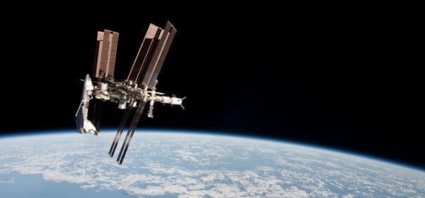 ISS_1