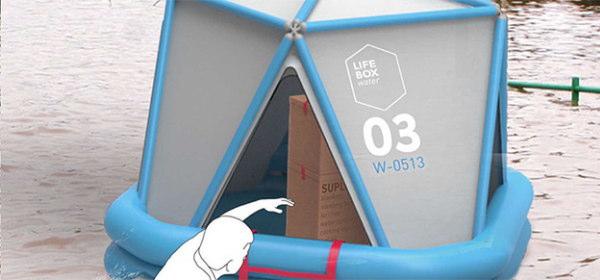 Life Box_1